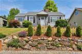 3208 32nd Ave - Photo 1