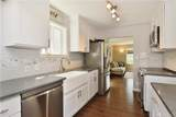 3208 32nd Ave - Photo 4