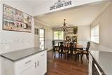 3208 32nd Ave - Photo 5