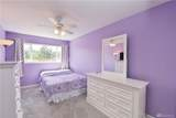 3208 32nd Ave - Photo 10