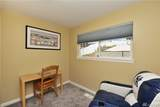 3208 32nd Ave - Photo 11