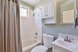 3208 32nd Ave - Photo 12