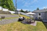 3208 32nd Ave - Photo 13