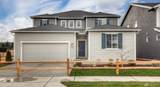2910 14th Ave - Photo 1