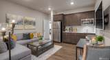 2910 14th Ave - Photo 10