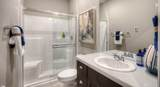 2910 14th Ave - Photo 11