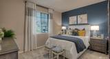 2910 14th Ave - Photo 12