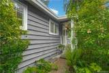 19228 168TH Ave - Photo 33