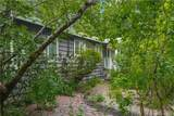 19228 168TH Ave - Photo 36