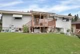 833 Lynnwood Ave - Photo 22