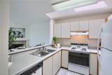 124 154th St - Photo 6