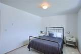 124 154th St - Photo 8
