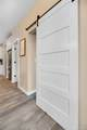 3945 60TH Ave - Photo 13