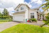14505 81st Ave - Photo 2