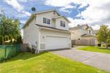 14505 81st Ave - Photo 3