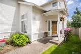 14505 81st Ave - Photo 4
