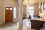 14505 81st Ave - Photo 6