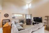 14505 81st Ave - Photo 8