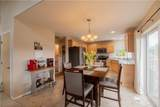 14505 81st Ave - Photo 9