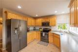 14505 81st Ave - Photo 10