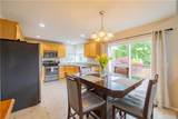 14505 81st Ave - Photo 11