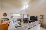 14505 81st Ave - Photo 12