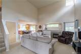 14505 81st Ave - Photo 13