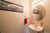 14505 81st Ave - Photo 14