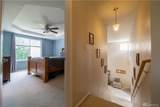 14505 81st Ave - Photo 15
