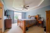 14505 81st Ave - Photo 16