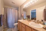 14505 81st Ave - Photo 17