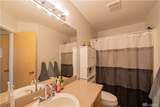 14505 81st Ave - Photo 18