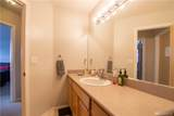 14505 81st Ave - Photo 19