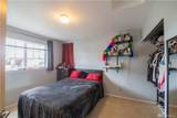 14505 81st Ave - Photo 20