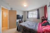14505 81st Ave - Photo 21