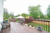 14505 81st Ave - Photo 22