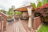 14505 81st Ave - Photo 23