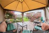 14505 81st Ave - Photo 24