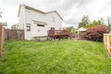 14505 81st Ave - Photo 25