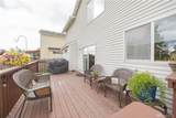 14505 81st Ave - Photo 26