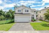 14505 81st Ave - Photo 27