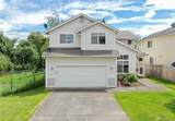 14505 81st Ave - Photo 28