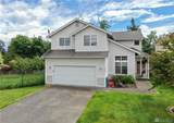 14505 81st Ave - Photo 29