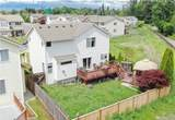 14505 81st Ave - Photo 31