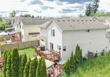 14505 81st Ave - Photo 32