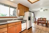 16109 17th Avenue Ct - Photo 6