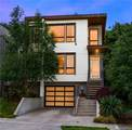 6550 49th Ave - Photo 1
