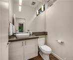 6550 49th Ave - Photo 16