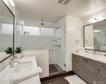 6550 49th Ave - Photo 21