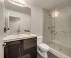 6550 49th Ave - Photo 28